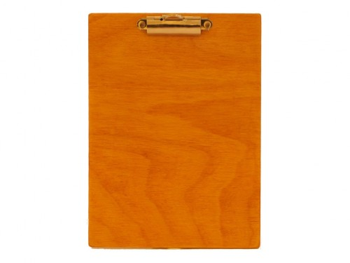 Clipboard natur