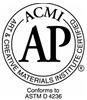 Pictogramă ASTM D4236
